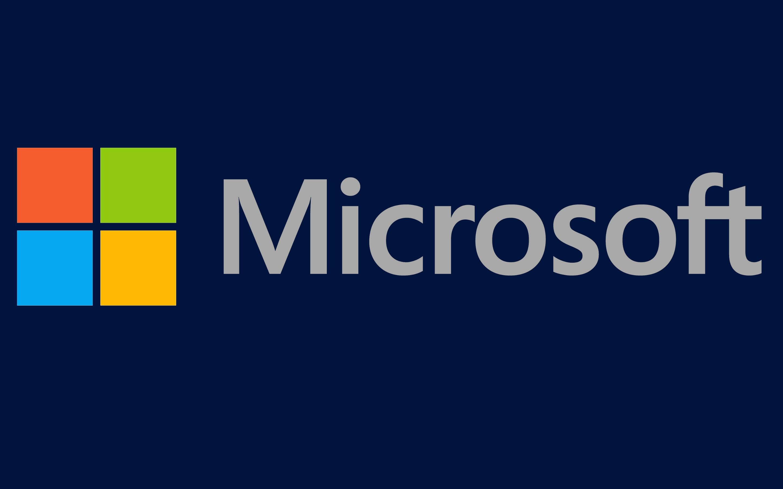 Microsoft fixes faulty Windows updates